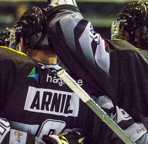 Dornbirn vs Linz