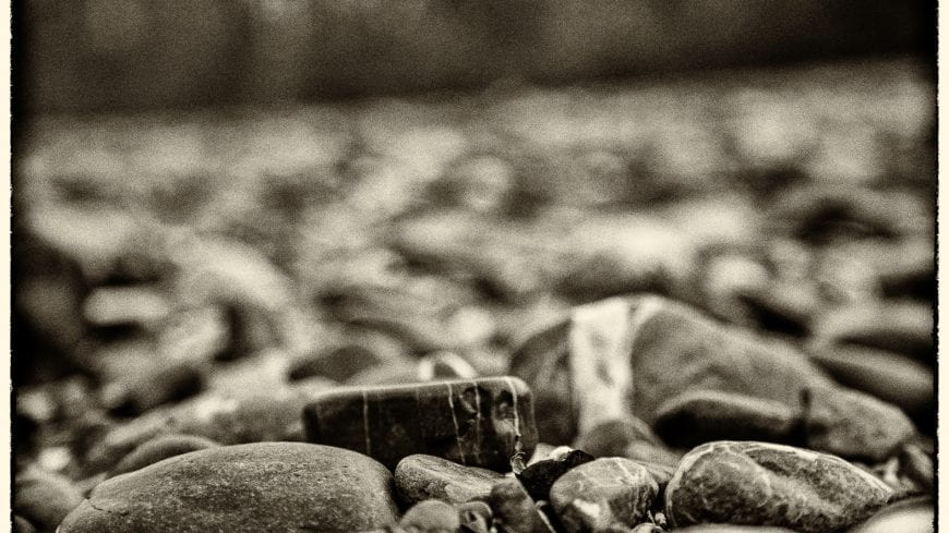 landschaft-black-white-4-von-19