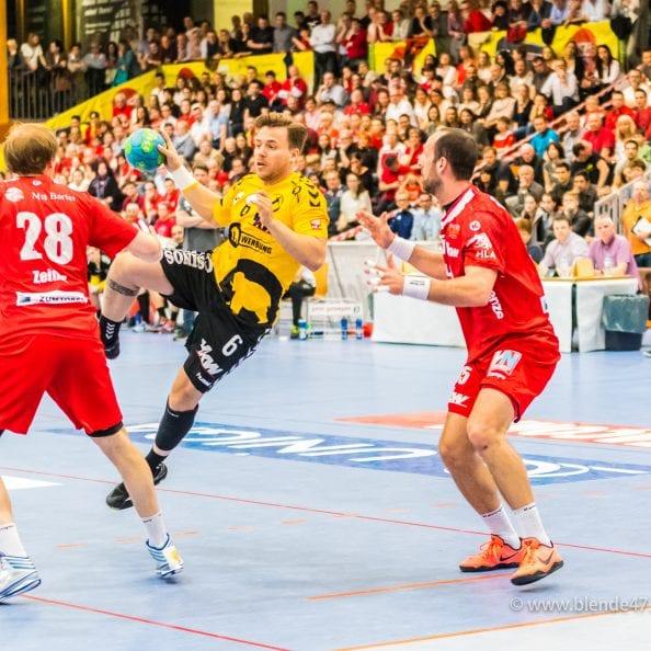 20170317 Bregenz Handball vs HC Hard (10 von 37)