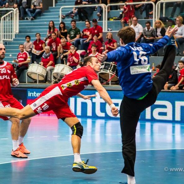 20170331 HC Hard vs HC West Wien (20 von 43)