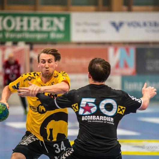 Bregenz Handball vs HC Fivers WAT (37 von 48)
