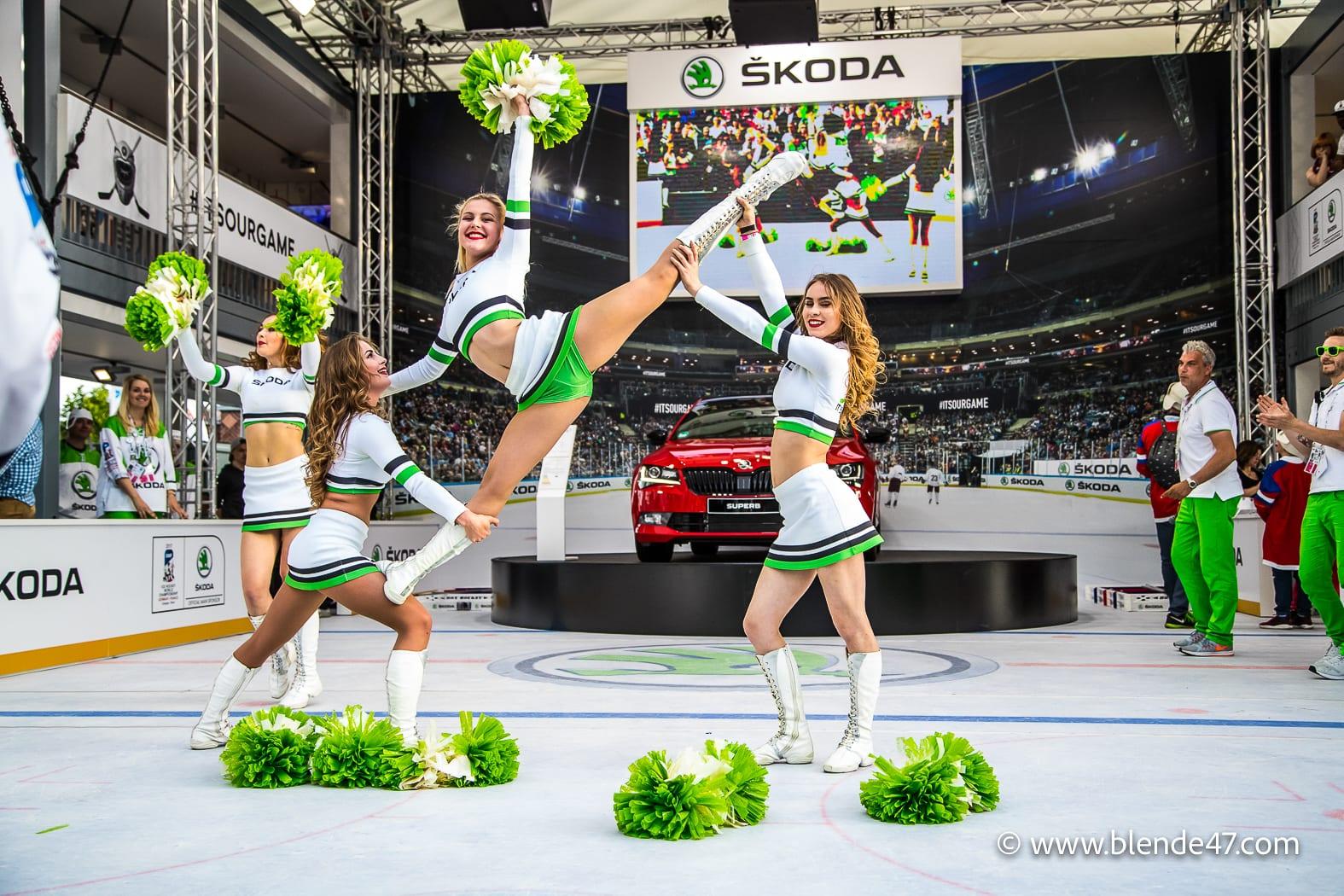 Skoda Promotion (1 von 38)