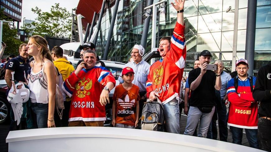 Skoda Promotion (24 von 38)