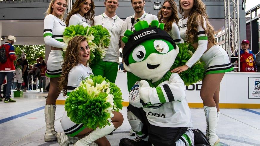 Skoda Promotion (26 von 38)