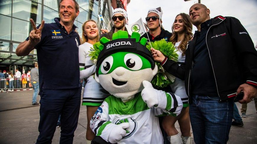 Skoda Promotion (29 von 38)