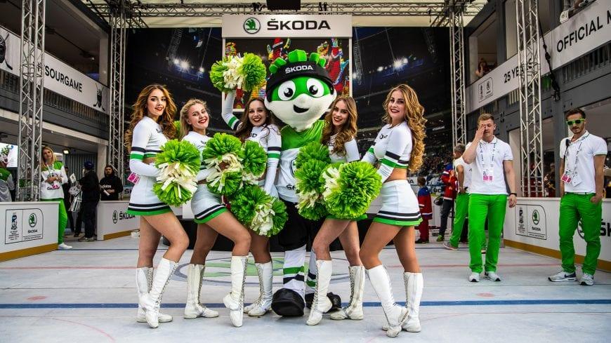 Skoda Promotion (3 von 38)