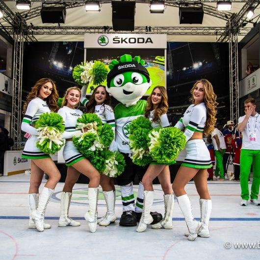 Skoda Promotion (4 von 38)