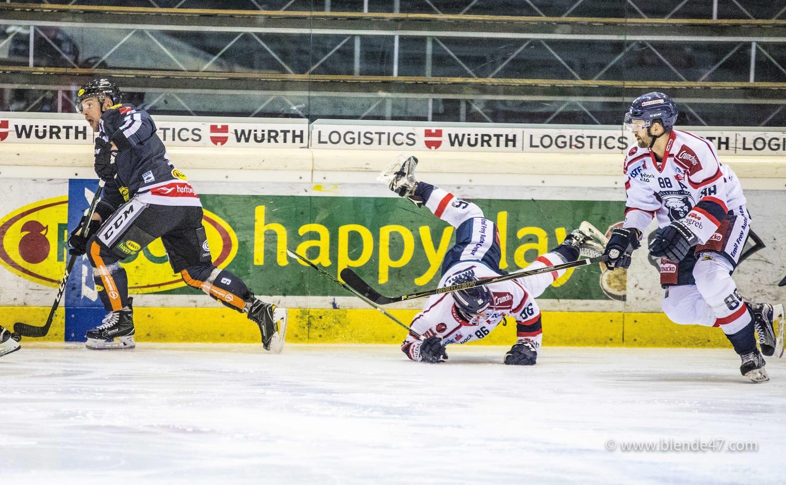 dornbirn eishockey