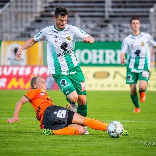 SCA vs TSV (13 von 29)