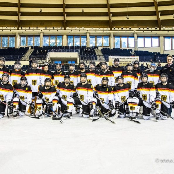 GER vs CAN Nations Cup 2018 (66 von 67)