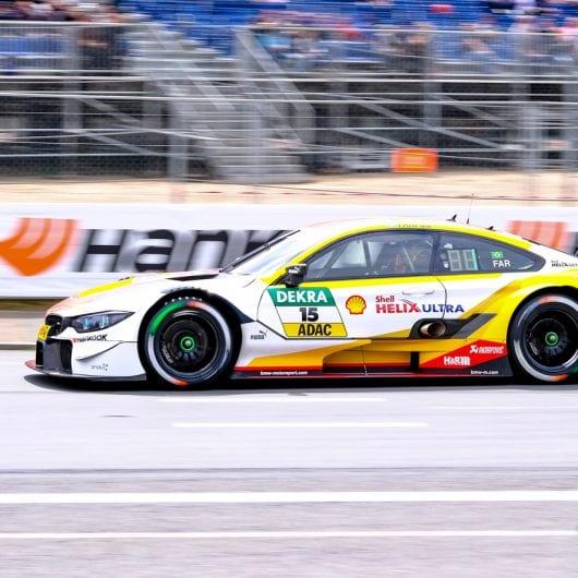 2018 DTM Norisring-Germany (92 von 126)